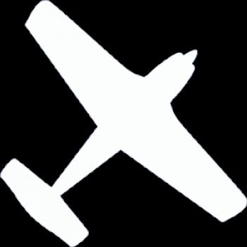 400X400