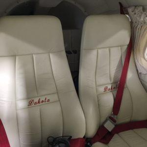Tt Auto Sales >> 1979 Piper PA-28-236 Dakota | ClearBlue Aero Inc.